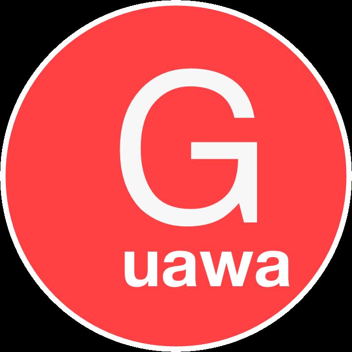 Guawa Icon